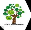 CEIP La Arboleda de Pioz, Pioz (Guadalajara)